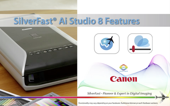 CANON CANOSCAN 9950F TWAIN WINDOWS 8.1 DRIVER DOWNLOAD