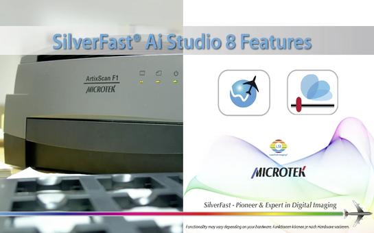 MICROTEK E3 PLUS DRIVERS WINDOWS 7