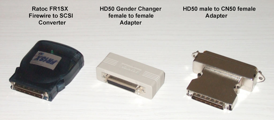 used-adapters-1