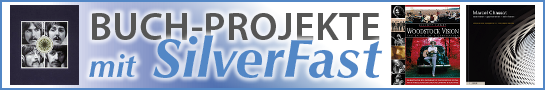 banner_buch-projekte_de