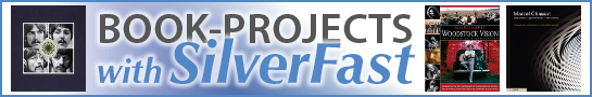 banner_buch-projekte_en