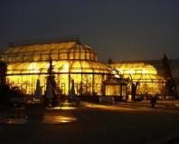 Berlin_botanischer_museum