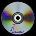 DVD-Delmia