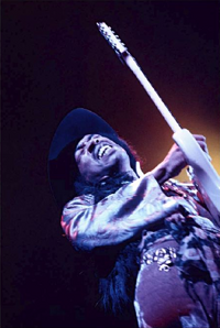 landy_jimi_hendrix_small