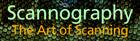 logo_scannography.org