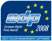 edp_award_2008_170
