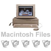 www.mac-files.com