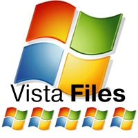 www.vista-files.org