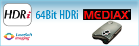 SF_HDRi_Mediax_272x90