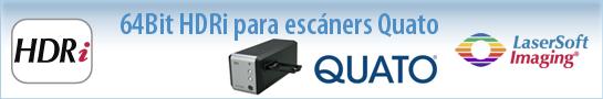 SF_HDRi_Quato_545x90_es