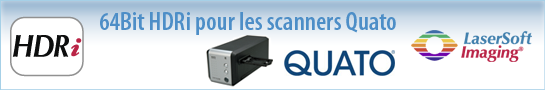 SF_HDRi_Quato_545x90_fr