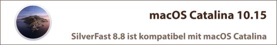 banner_macos_catalina_de