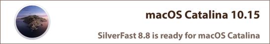 banner_macos_catalina_en