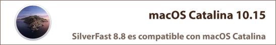 banner_macos_catalina_es