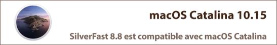 banner_macos_catalina_fr