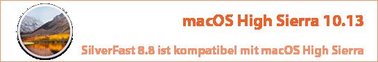 banner_macos_highsierra_de