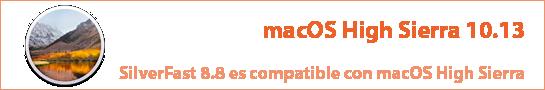 banner_macos_highsierra_es