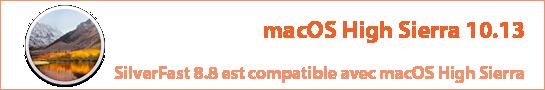 banner_macos_highsierra_fr