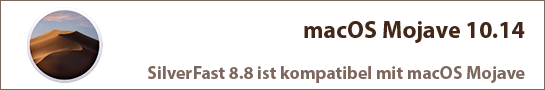 banner_macos_mojave_de