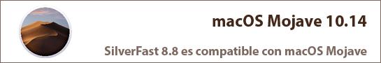banner_macos_mojave_es