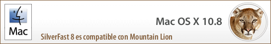 banner_mountain_lion_es