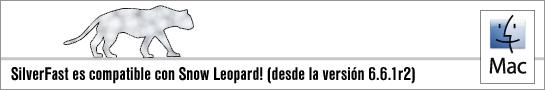 snowleopard_es