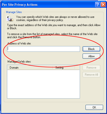 how to find the version of ie in your system