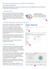 activacioacutendesilverfast8conunaclavedeldistribuidor_es_2015-01-16