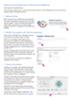 activateprintao8resellerkey_en_2014-05-08