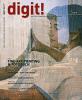 digit!silverfast8-unfluxdetravailpluspreacutecise_fr_2012-01-18