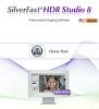 silverfast8.8clone-tool_fr_2016-05-26