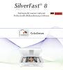 silverfast8.8colorserver_de_2015-12-02