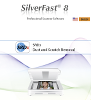 silverfast8.8srdx_jp_2016-07-05