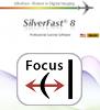 silverfast8fokus-kontrolle_de_2013-02-18