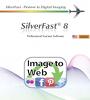 silverfast8imagenaweb_es_2014-08-01