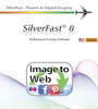 silverfast8imagetoweb_en_2014-08-01