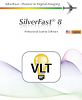 silverfast8vlt_de_2014-06-04