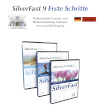 silverfast9ersteschritte_de_2021-09-01