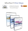 silverfast9premieresetapes_fr_2021-09-01