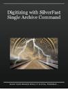 silverfast9sacepub_de_2020-12-28