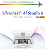 silverfastaistudio8guidarapida_it_2014-12-04