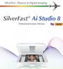 silverfastaistudio8manualraacutepido_es_2014-12-04
