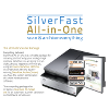 silverfastall-in-oneinfoflyer_de_2019-02-14