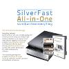 silverfastall-in-oneinfoflyer_es_2019-02-14
