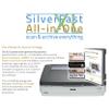 silverfastall-in-onexlinfoflyer_es_2019-02-14