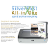 silverfastall-in-onexlinfoflyer_fr_2019-02-14
