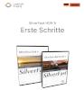 silverfasthdr9ersteschritte_de_2021-09-01