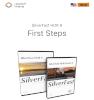silverfasthdr9firststeps_en_2021-09-01