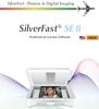 silverfastse8modedlsquoemploicourt_fr_2014-12-04