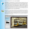 silverfastseplus8featurehighlights_en_2012-06-26